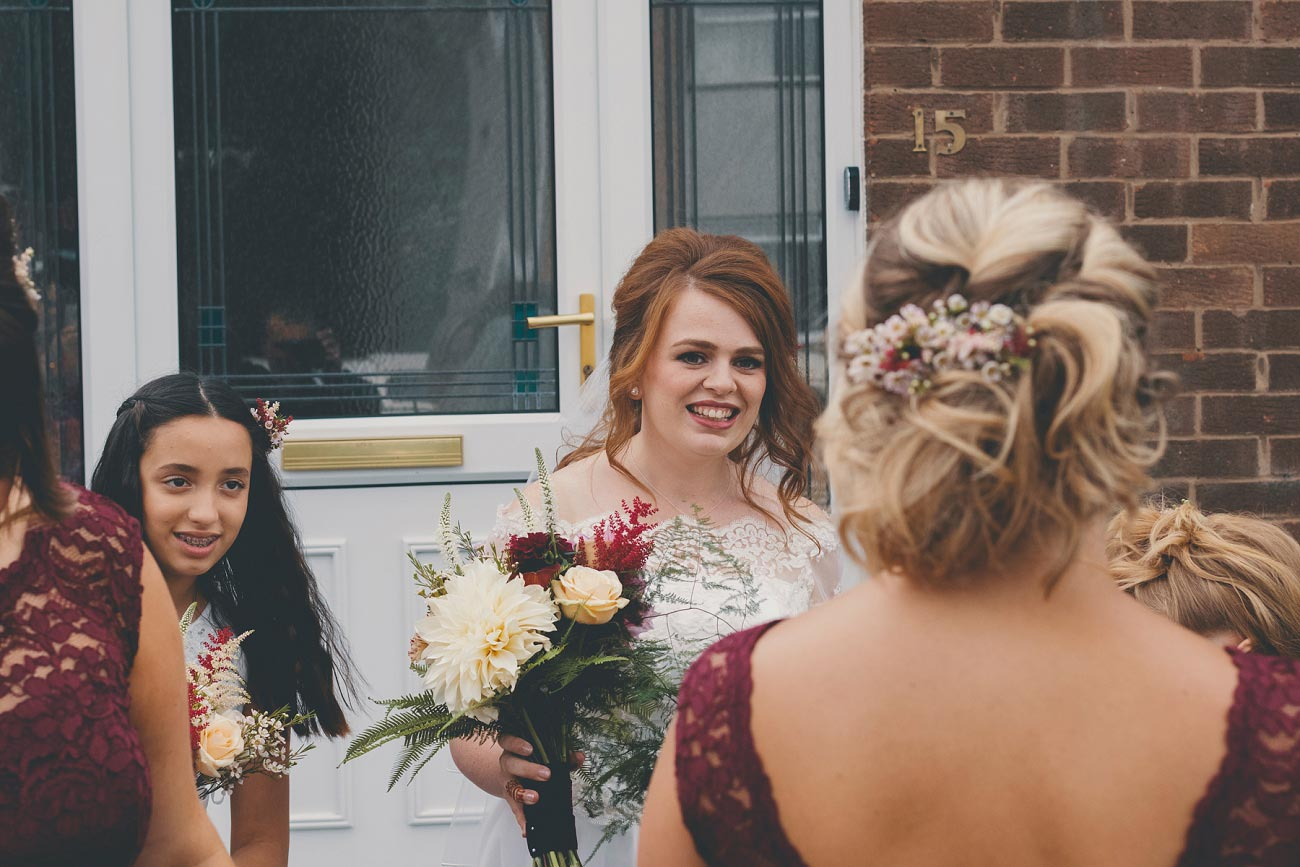 wedding photographer glasgow cottiers west end 0014