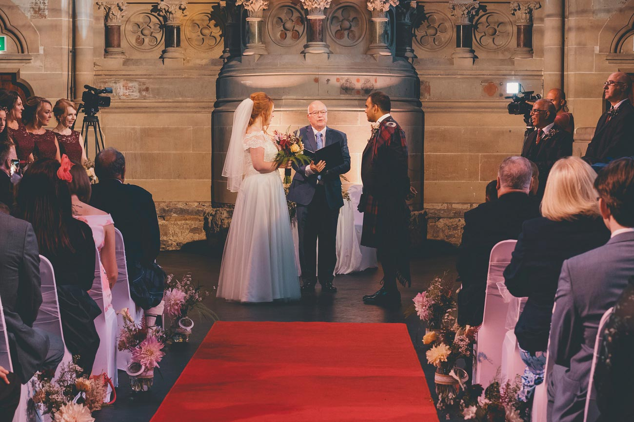 wedding photographer glasgow cottiers west end 0021