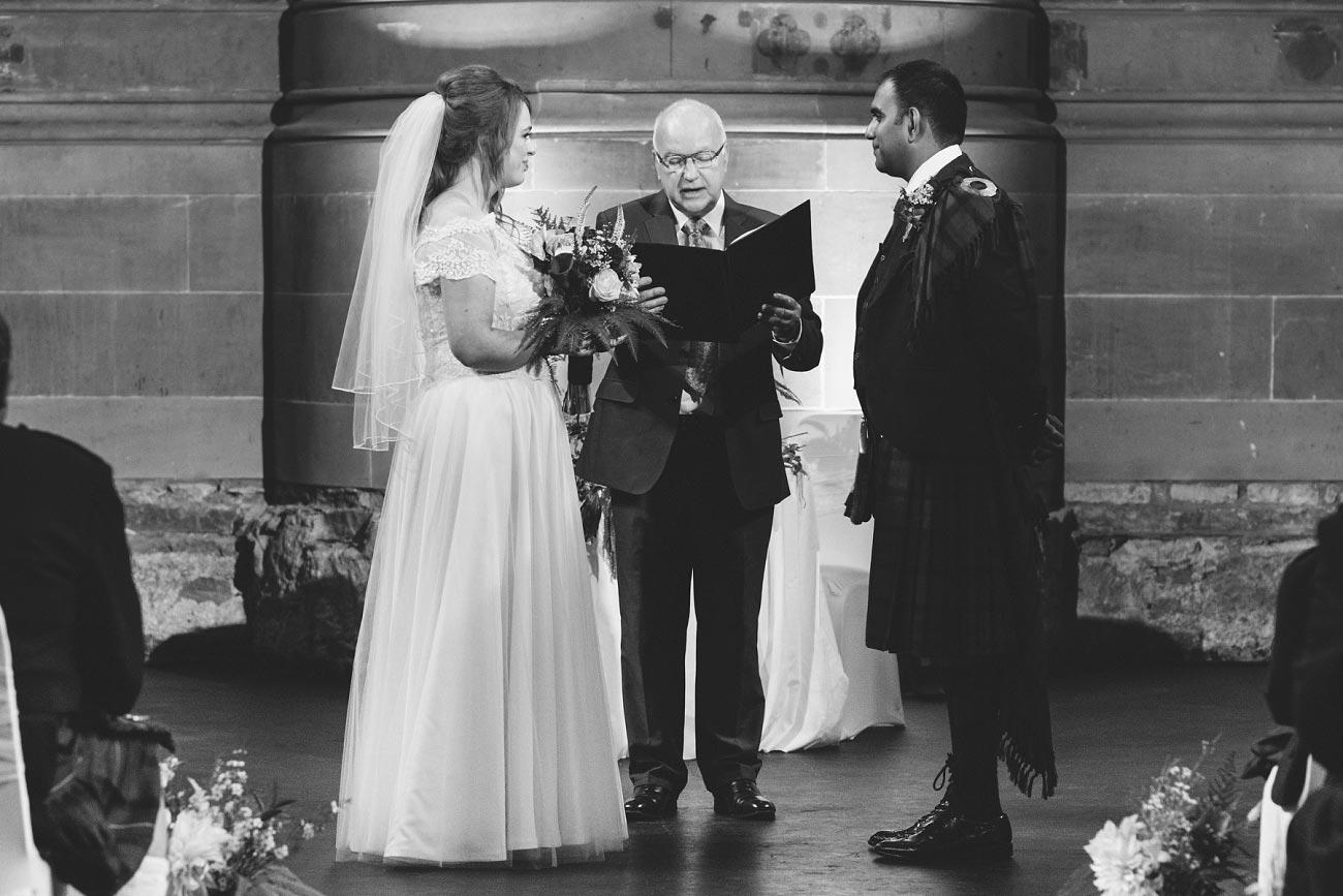 wedding photographer glasgow cottiers west end 0023