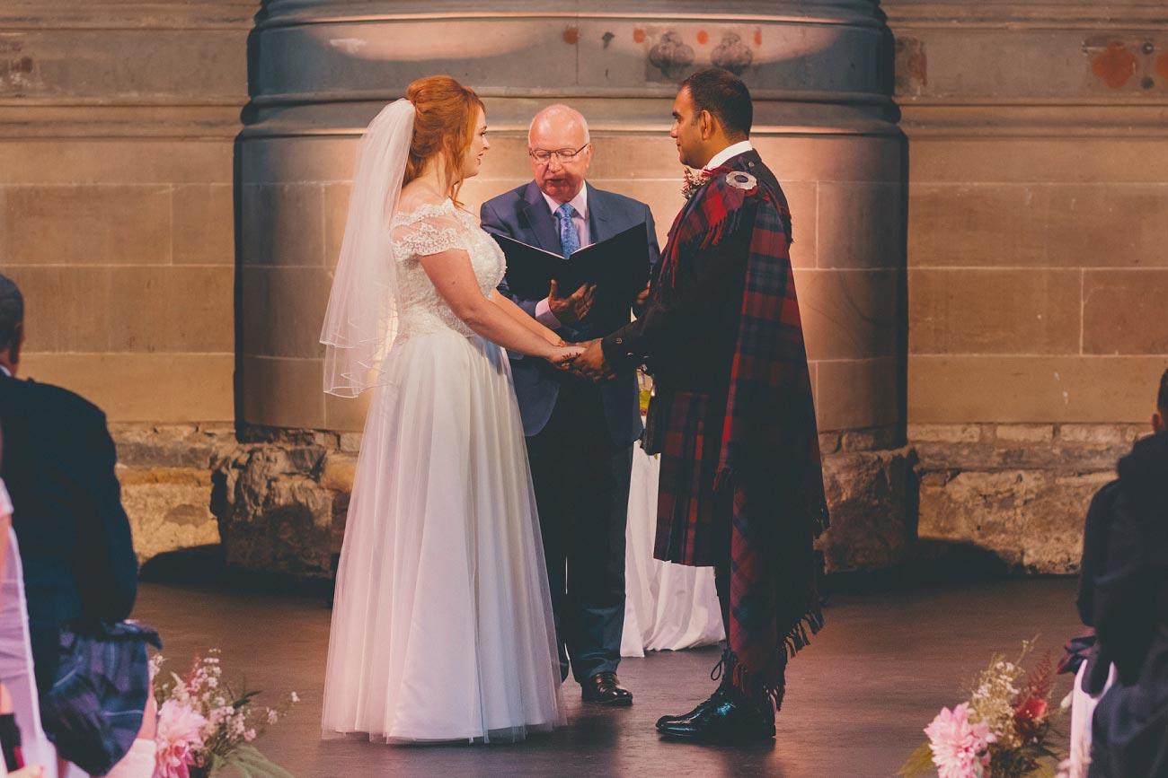 wedding photographer glasgow cottiers west end 0024