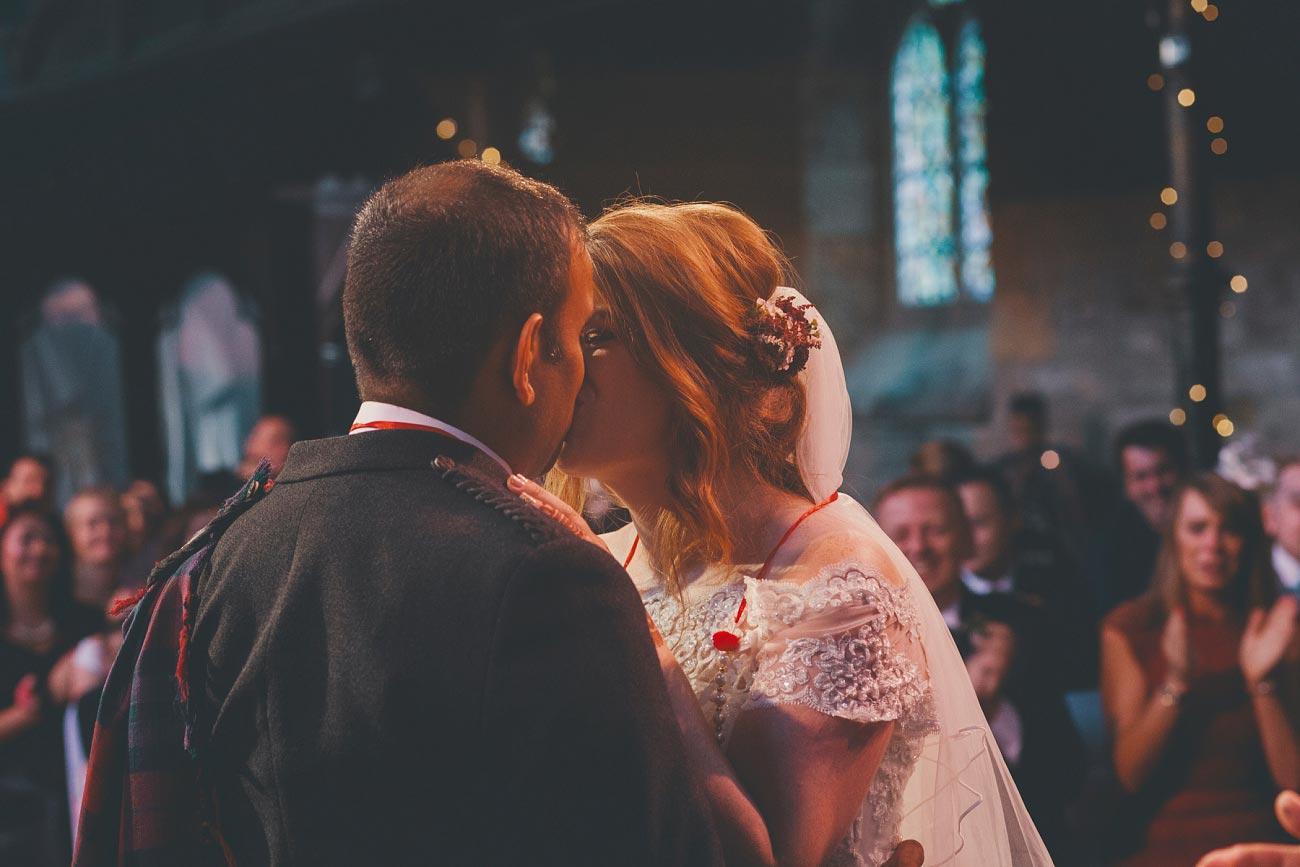 wedding photographer glasgow cottiers west end 0027