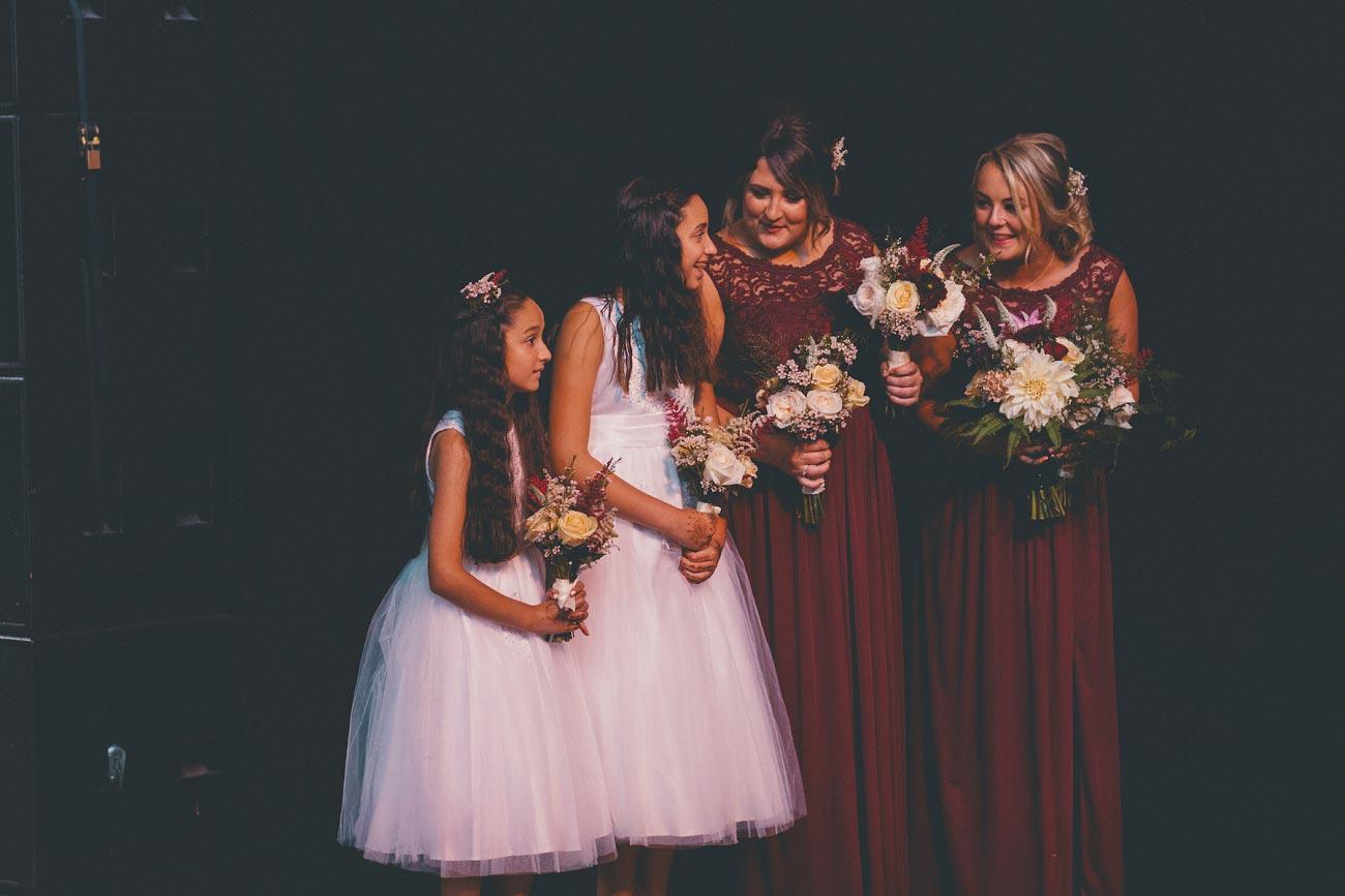 wedding photographer glasgow cottiers west end 0028