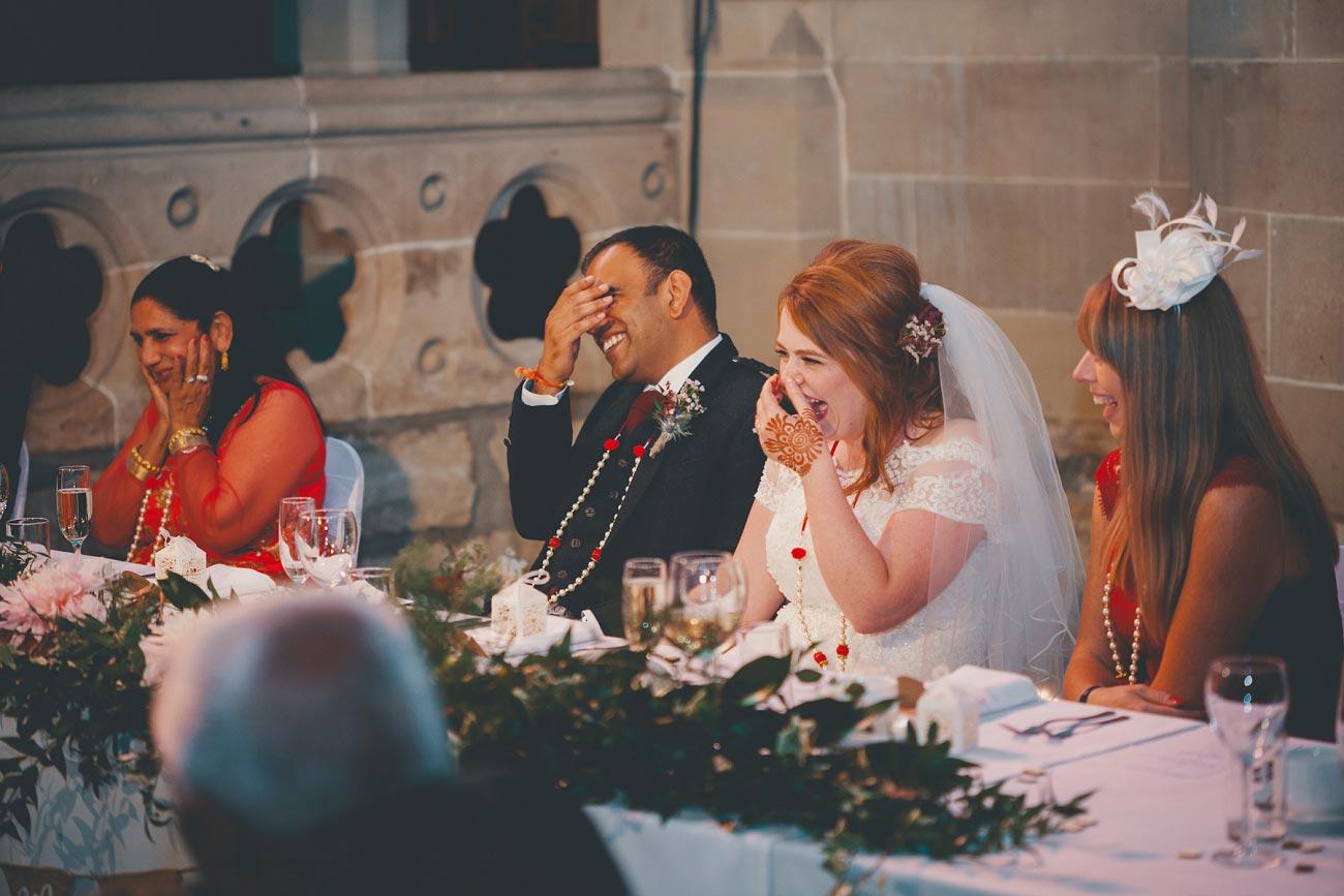 wedding photographer glasgow cottiers west end 0047