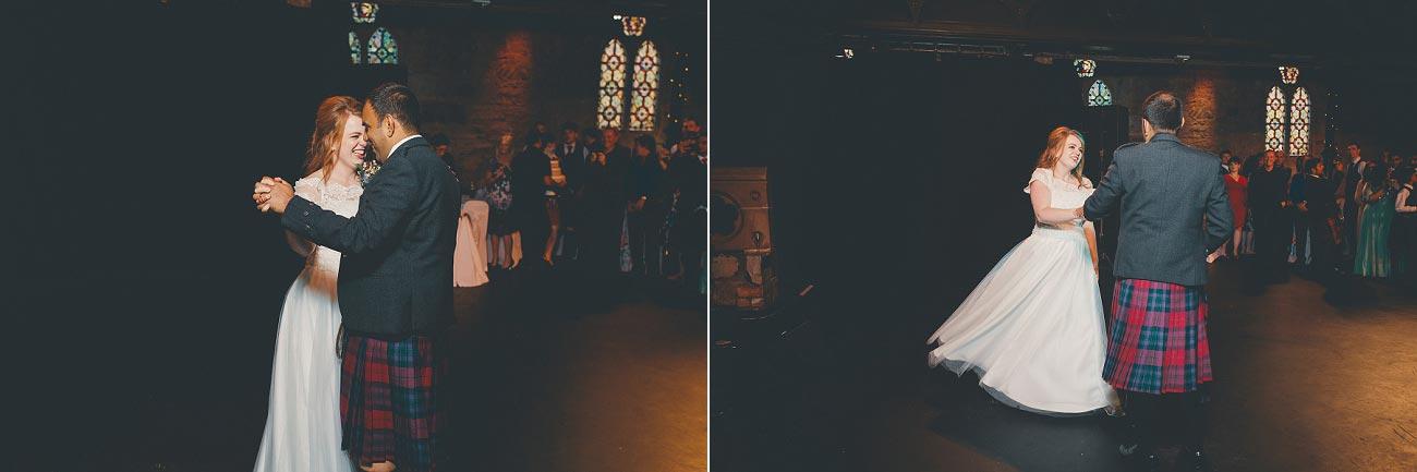 wedding photographer glasgow cottiers west end 0051