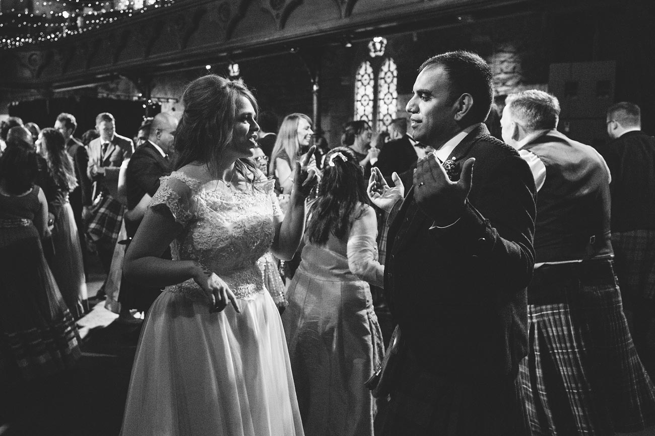 wedding photographer glasgow cottiers west end 0053