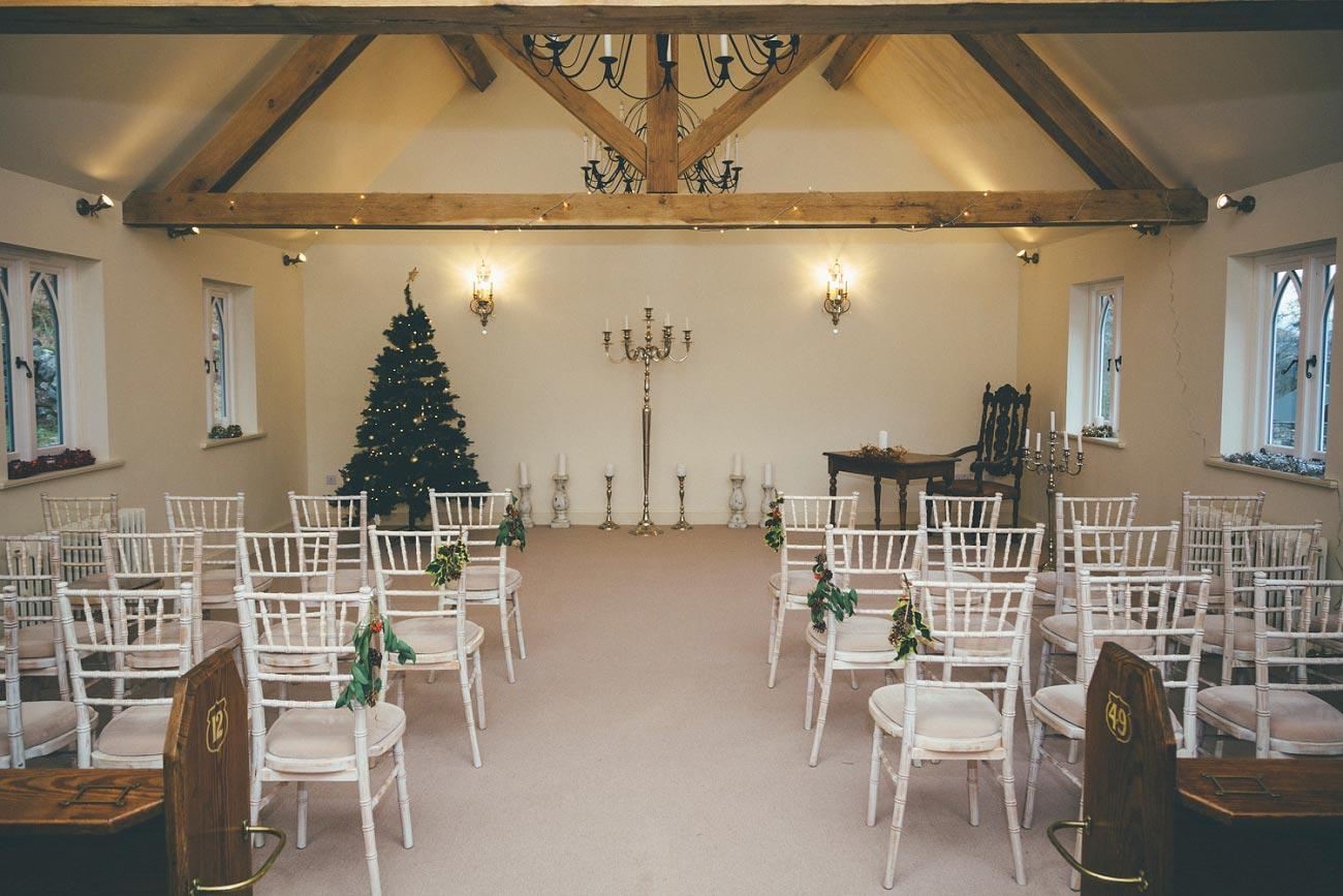 wedding photographer highlands scotland glentruim estate cairngorms newtonmore 0005