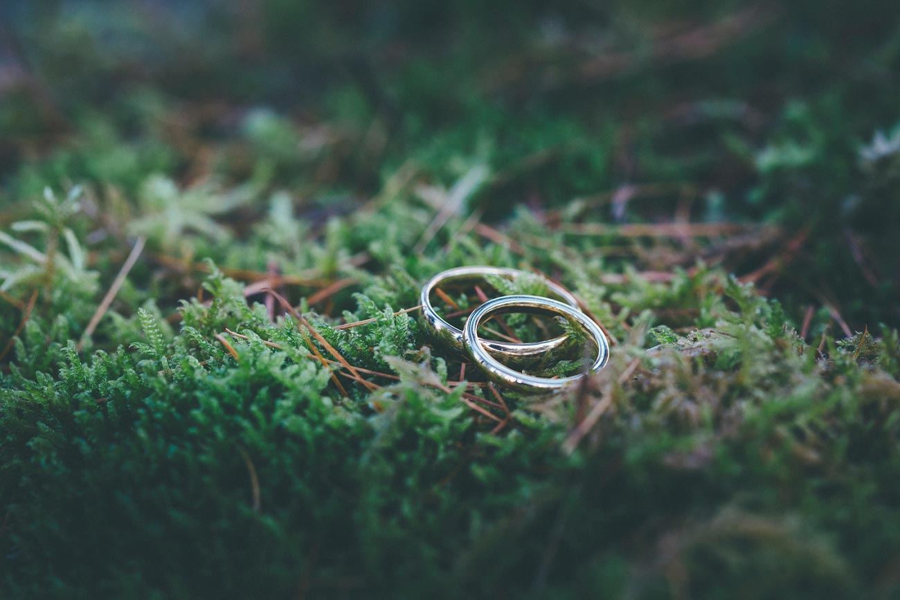 wedding photographer highlands scotland glentruim estate cairngorms newtonmore 0009