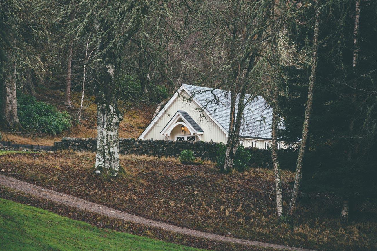 wedding photographer highlands scotland glentruim estate cairngorms newtonmore 0013