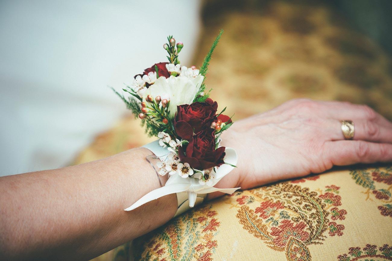 wedding photographer highlands scotland glentruim estate cairngorms newtonmore 0022