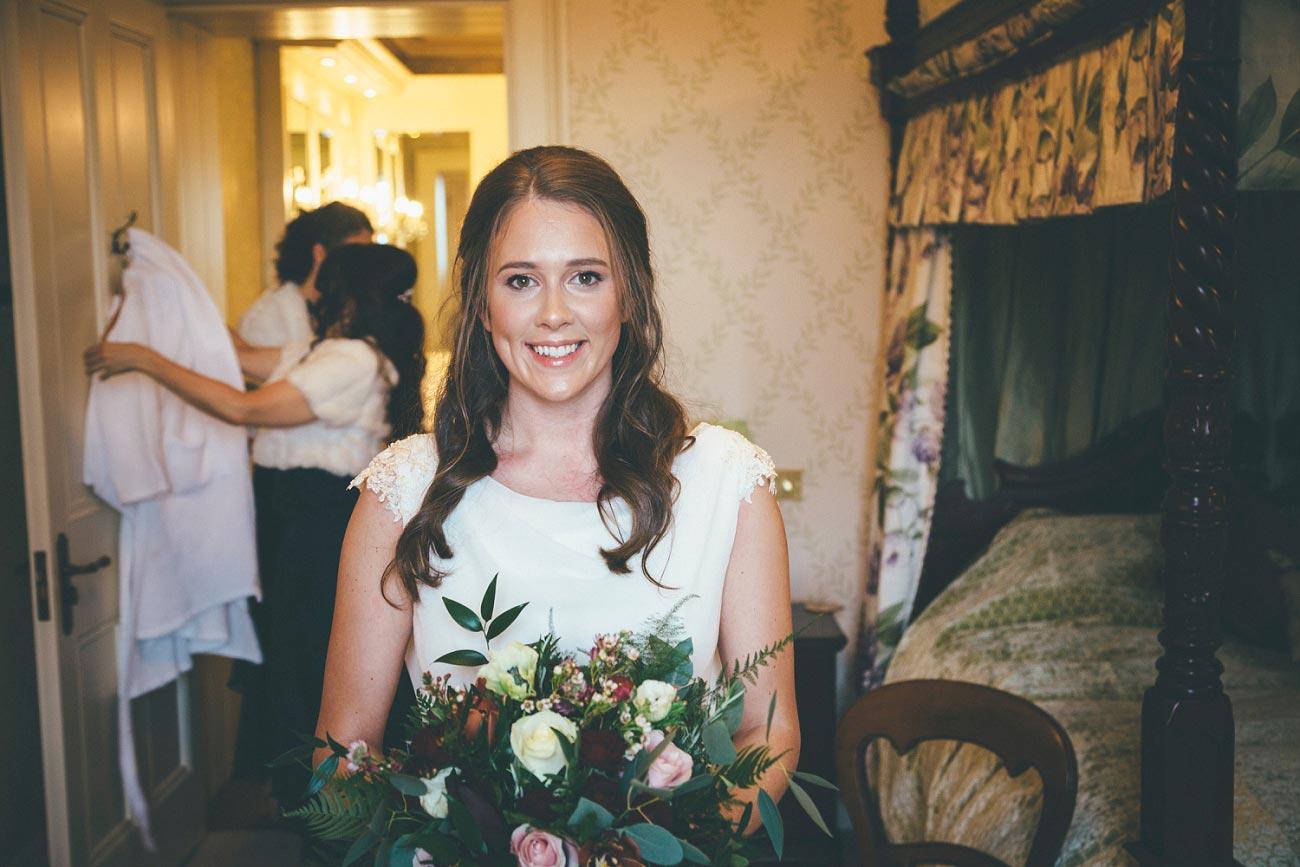 wedding photographer highlands scotland glentruim estate cairngorms newtonmore 0024