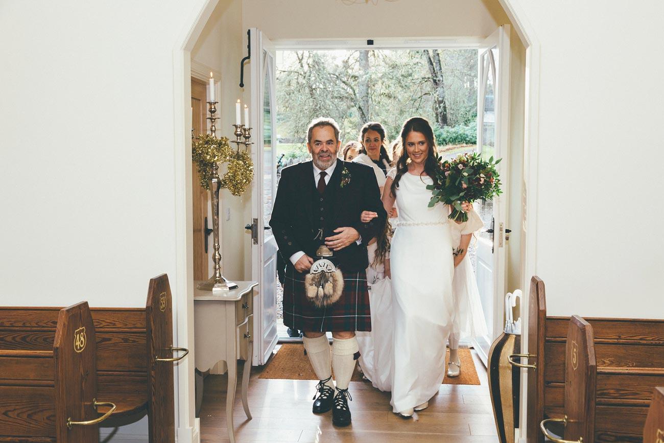 wedding photographer highlands scotland glentruim estate cairngorms newtonmore 0031