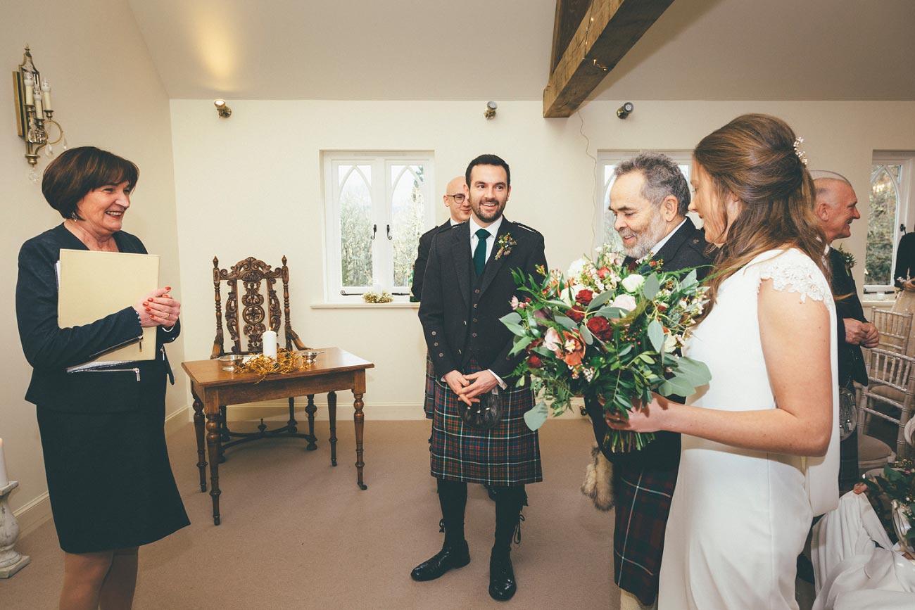 wedding photographer highlands scotland glentruim estate cairngorms newtonmore 0032