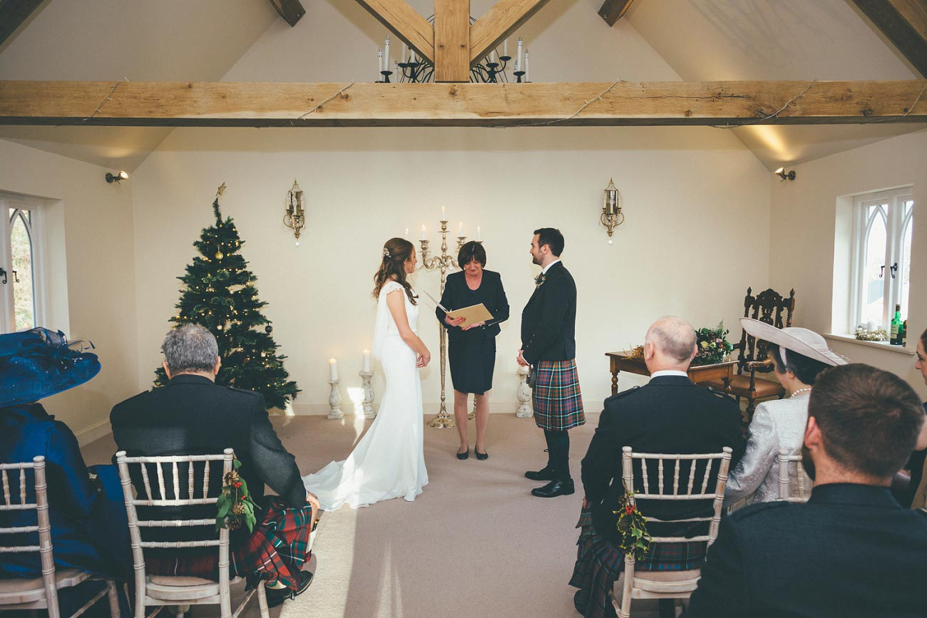 wedding photographer highlands scotland glentruim estate cairngorms newtonmore 0034
