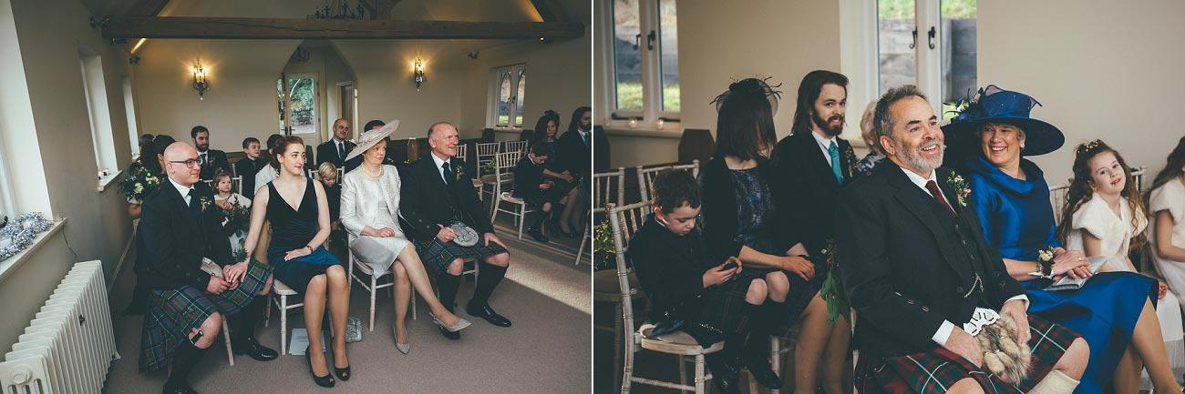 wedding photographer highlands scotland glentruim estate cairngorms newtonmore 0036