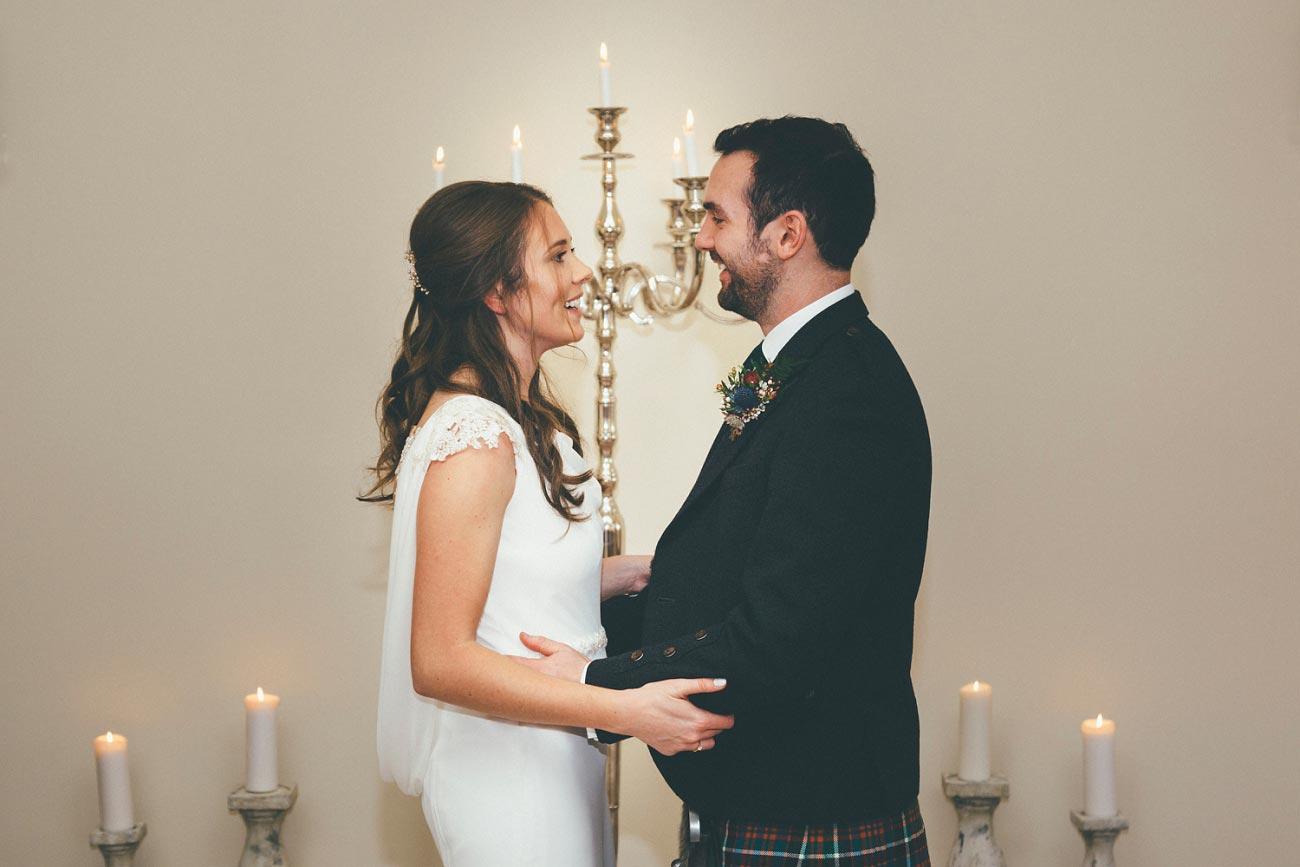 wedding photographer highlands scotland glentruim estate cairngorms newtonmore 0038