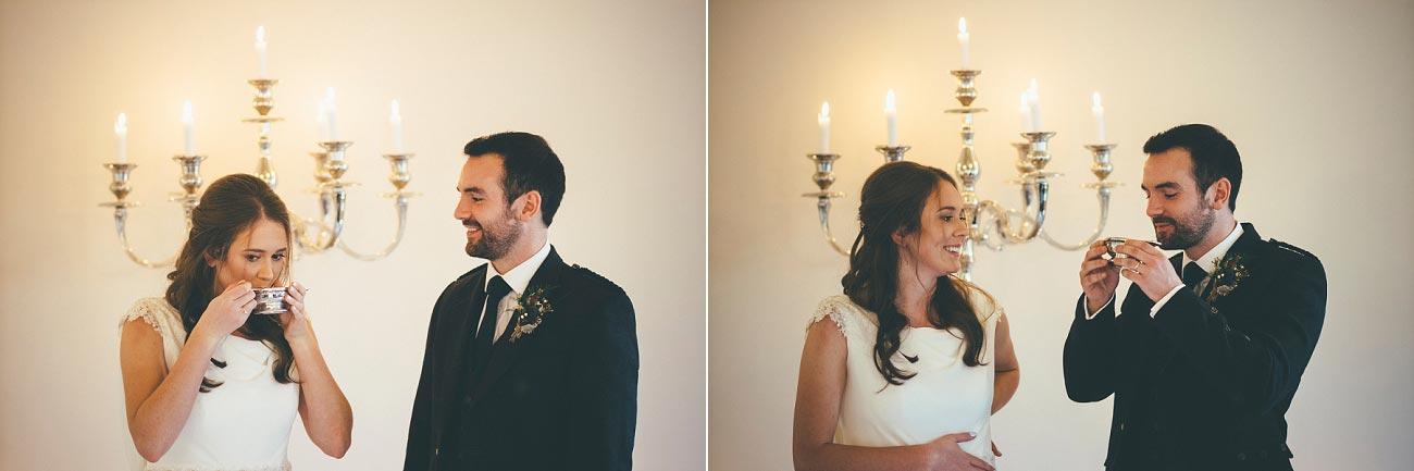 wedding photographer highlands scotland glentruim estate cairngorms newtonmore 0039