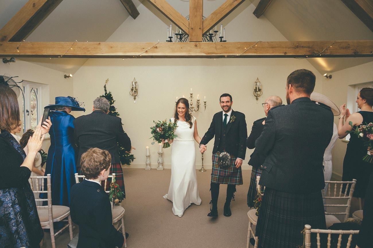 wedding photographer highlands scotland glentruim estate cairngorms newtonmore 0040