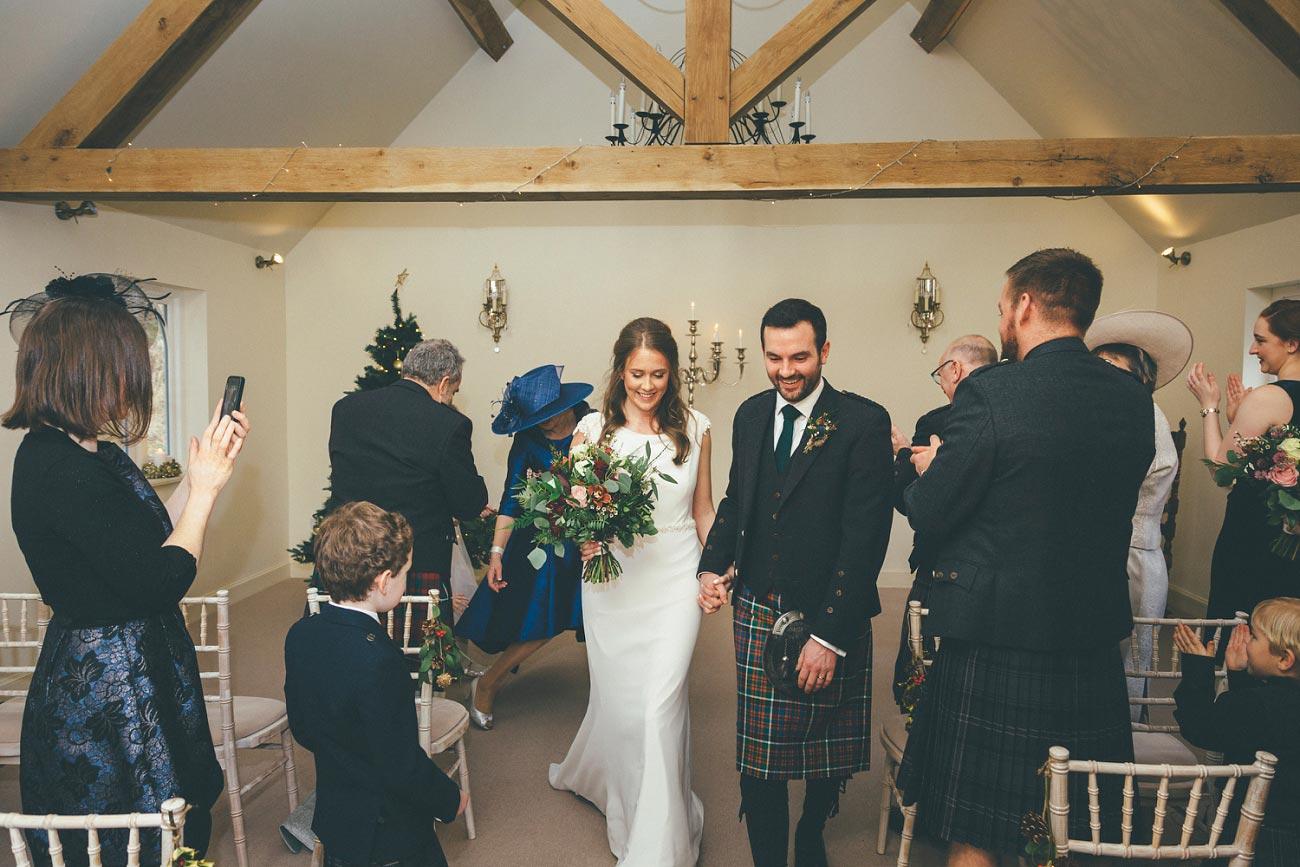 wedding photographer highlands scotland glentruim estate cairngorms newtonmore 0041
