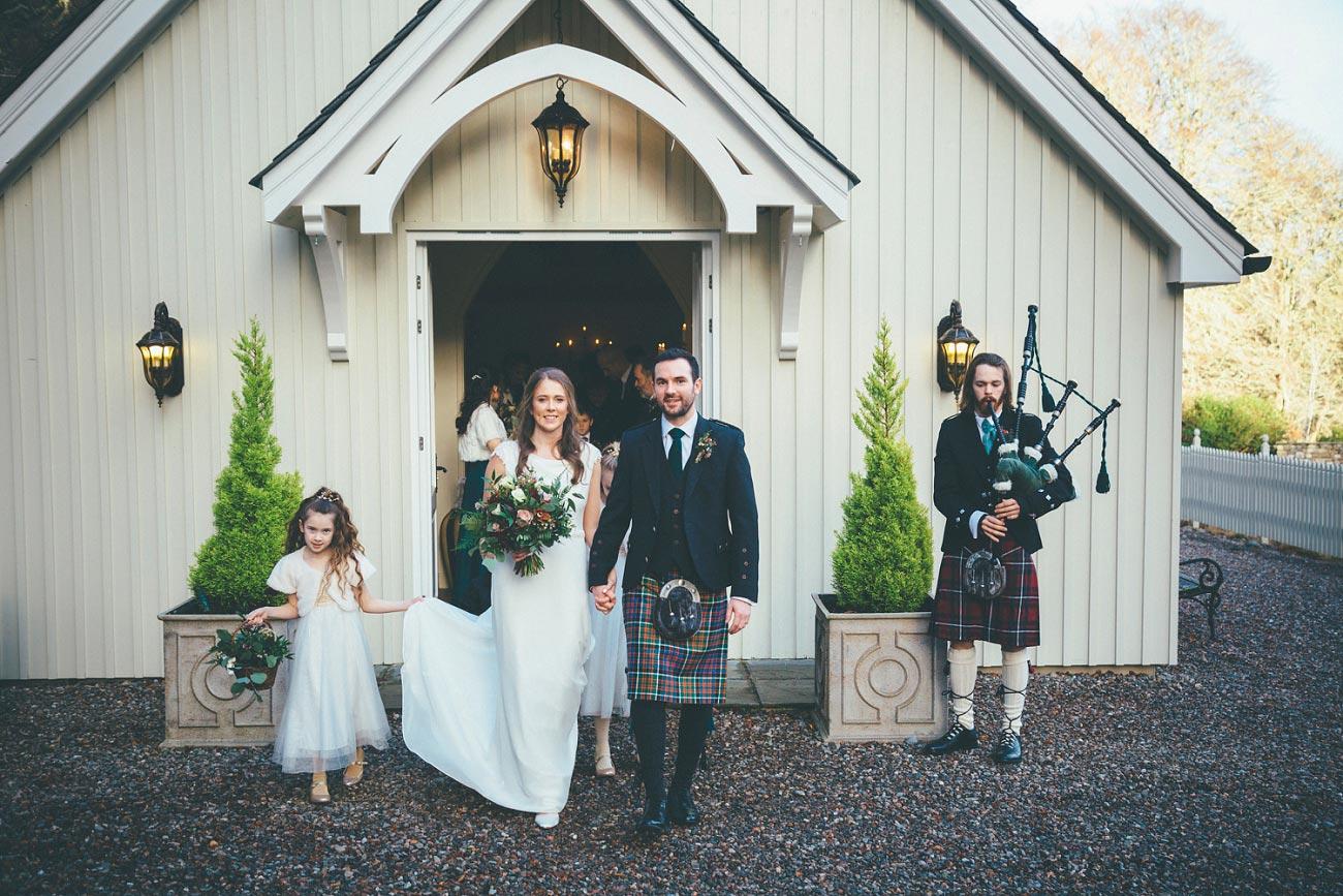 wedding photographer highlands scotland glentruim estate cairngorms newtonmore 0042