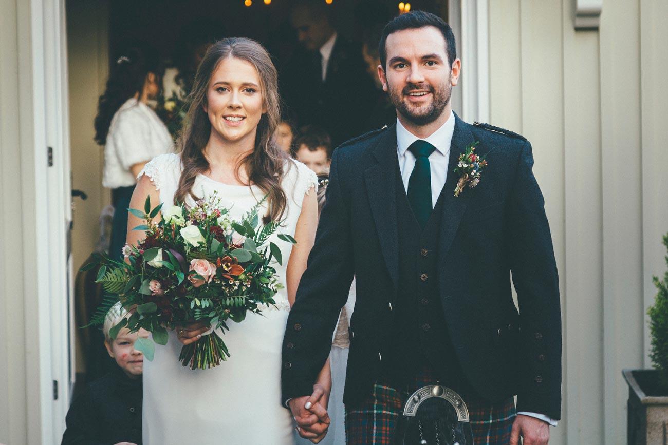 wedding photographer highlands scotland glentruim estate cairngorms newtonmore 0043