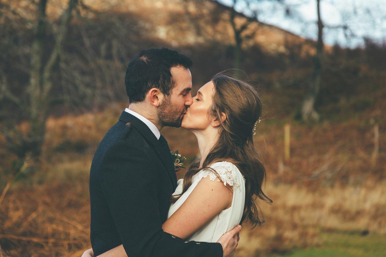 wedding photographer highlands scotland glentruim estate cairngorms newtonmore 0057