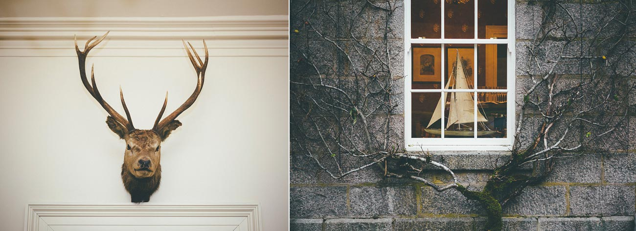 wedding photographer highlands scotland glentruim estate cairngorms newtonmore 0070