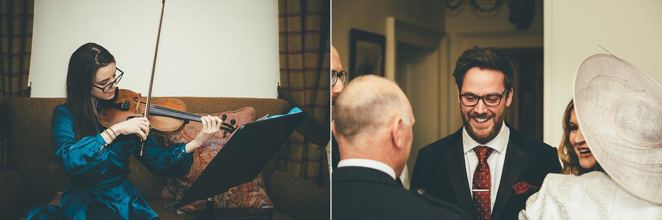wedding photographer highlands scotland glentruim estate cairngorms newtonmore 0073