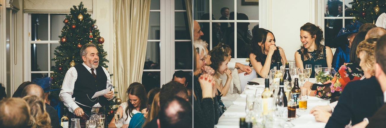 wedding photographer highlands scotland glentruim estate cairngorms newtonmore 0078