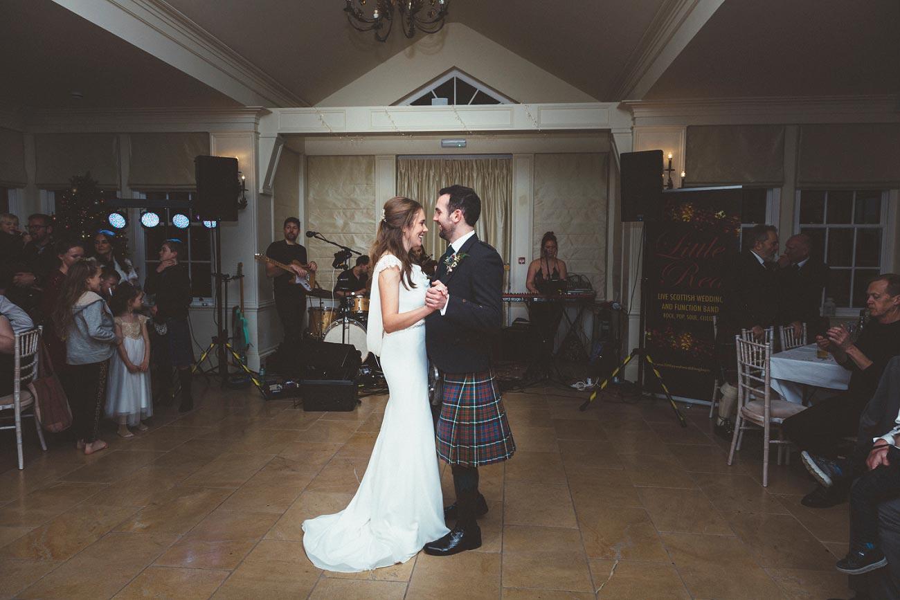 wedding photographer highlands scotland glentruim estate cairngorms newtonmore 0085