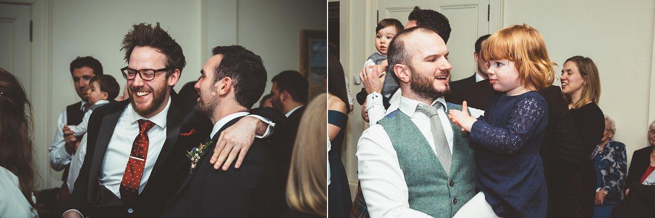wedding photographer highlands scotland glentruim estate cairngorms newtonmore 0087