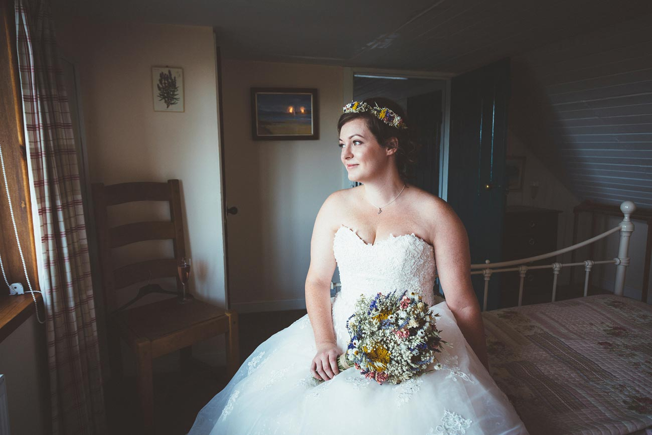 wedding photographer isle of skye fairy glen sp 0005