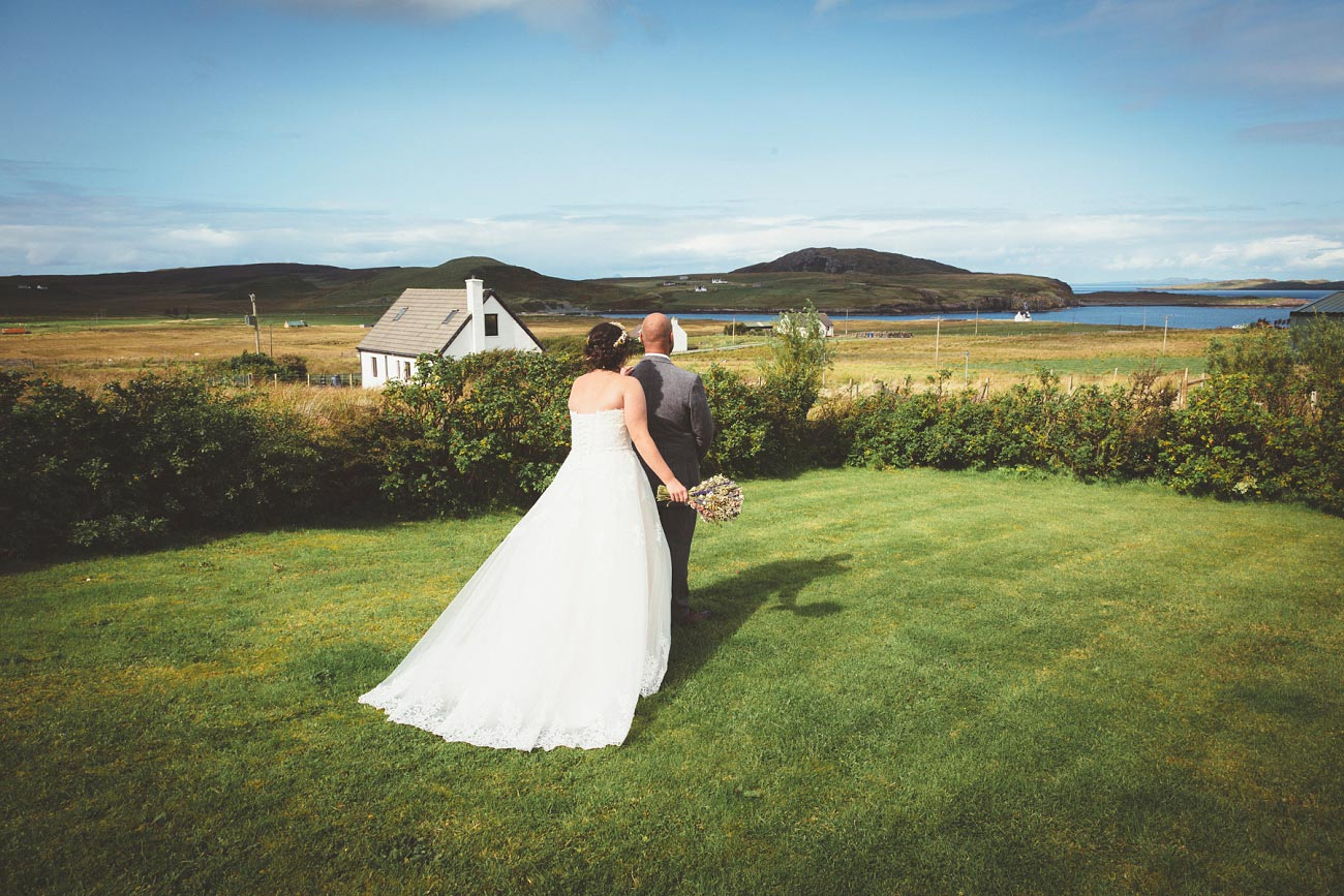 wedding photographer isle of skye fairy glen sp 0009
