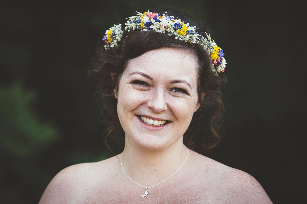 wedding photographer isle of skye fairy glen sp 0027