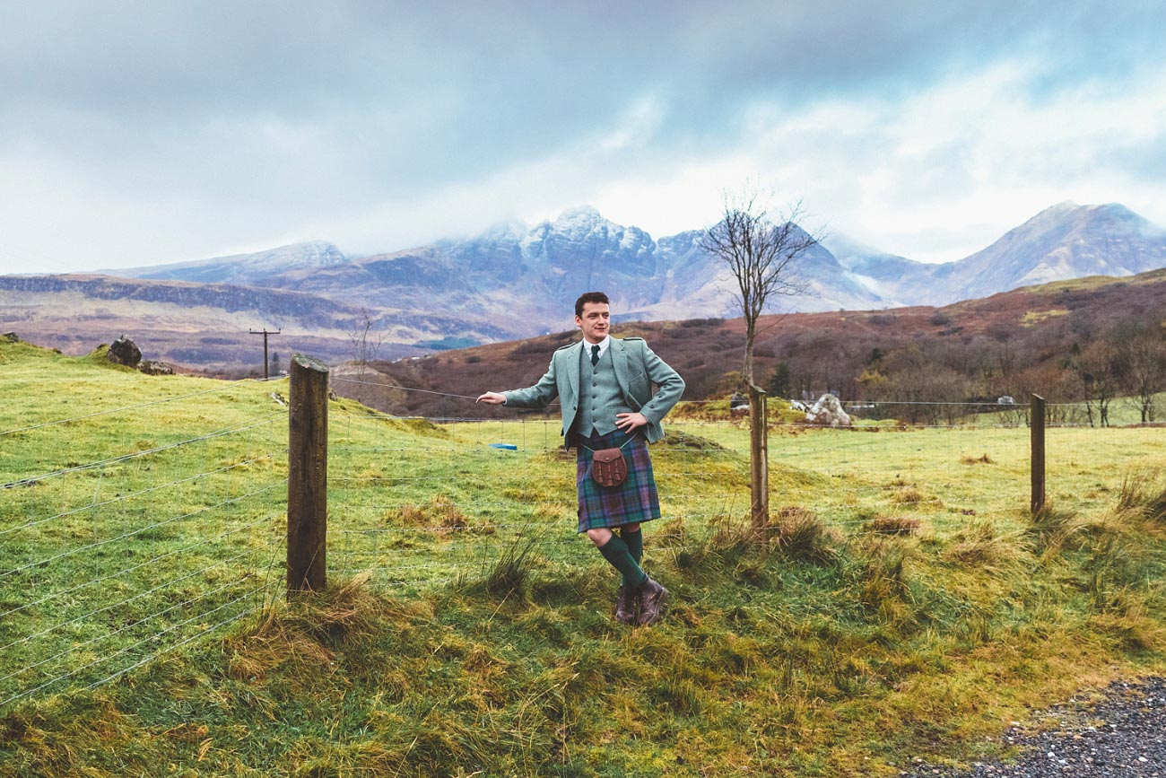 wedding photographer isle of skye scotland elopement nc 0003
