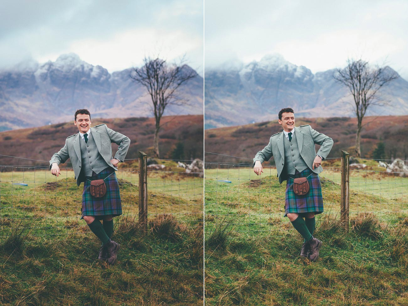 wedding photographer isle of skye scotland elopement nc 0004