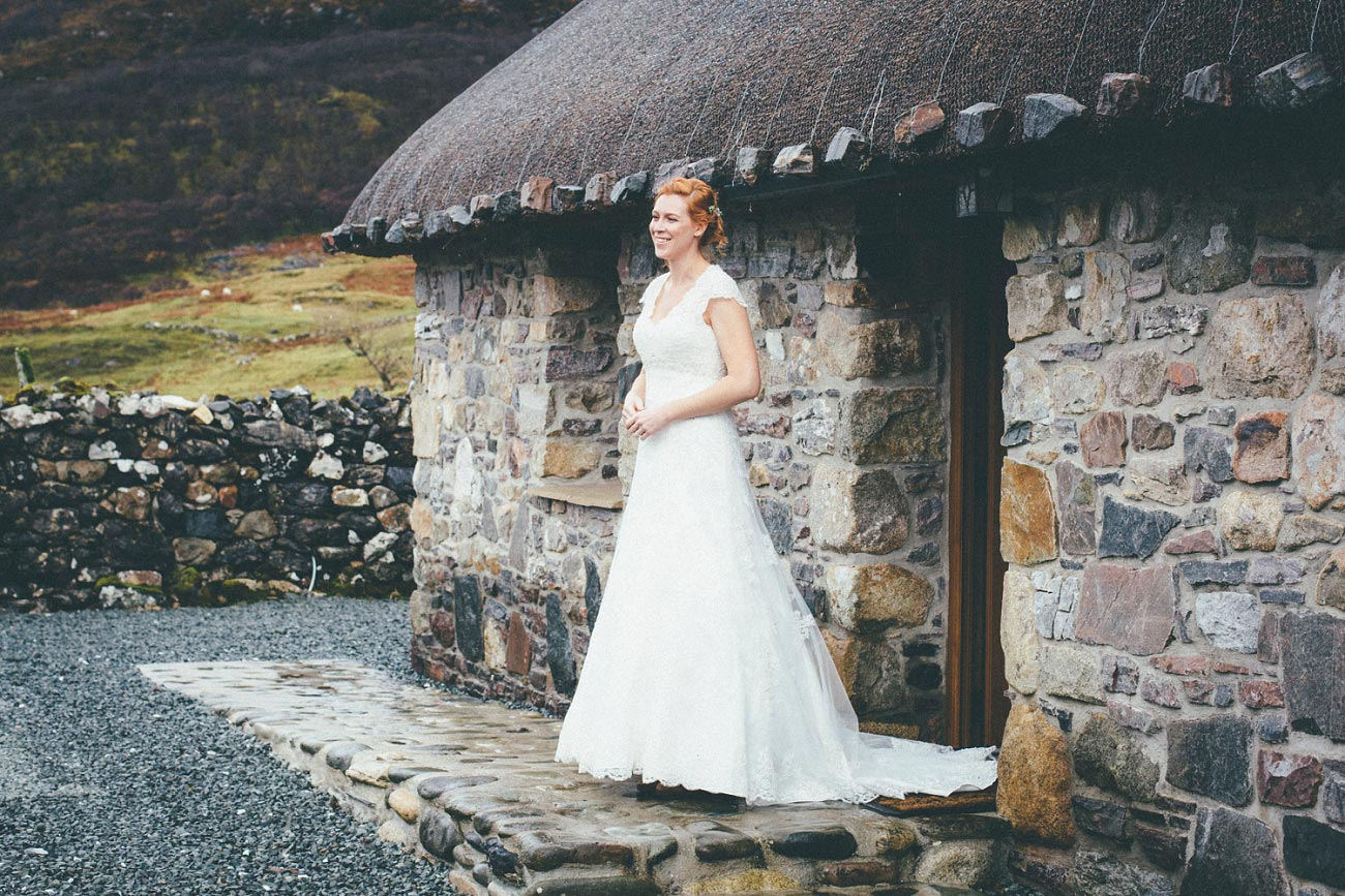 wedding photographer isle of skye scotland elopement nc 0007
