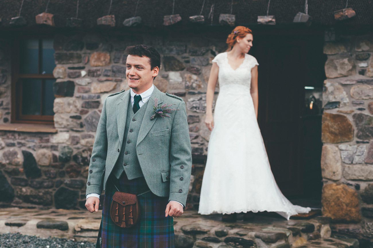 wedding photographer isle of skye scotland elopement nc 0008