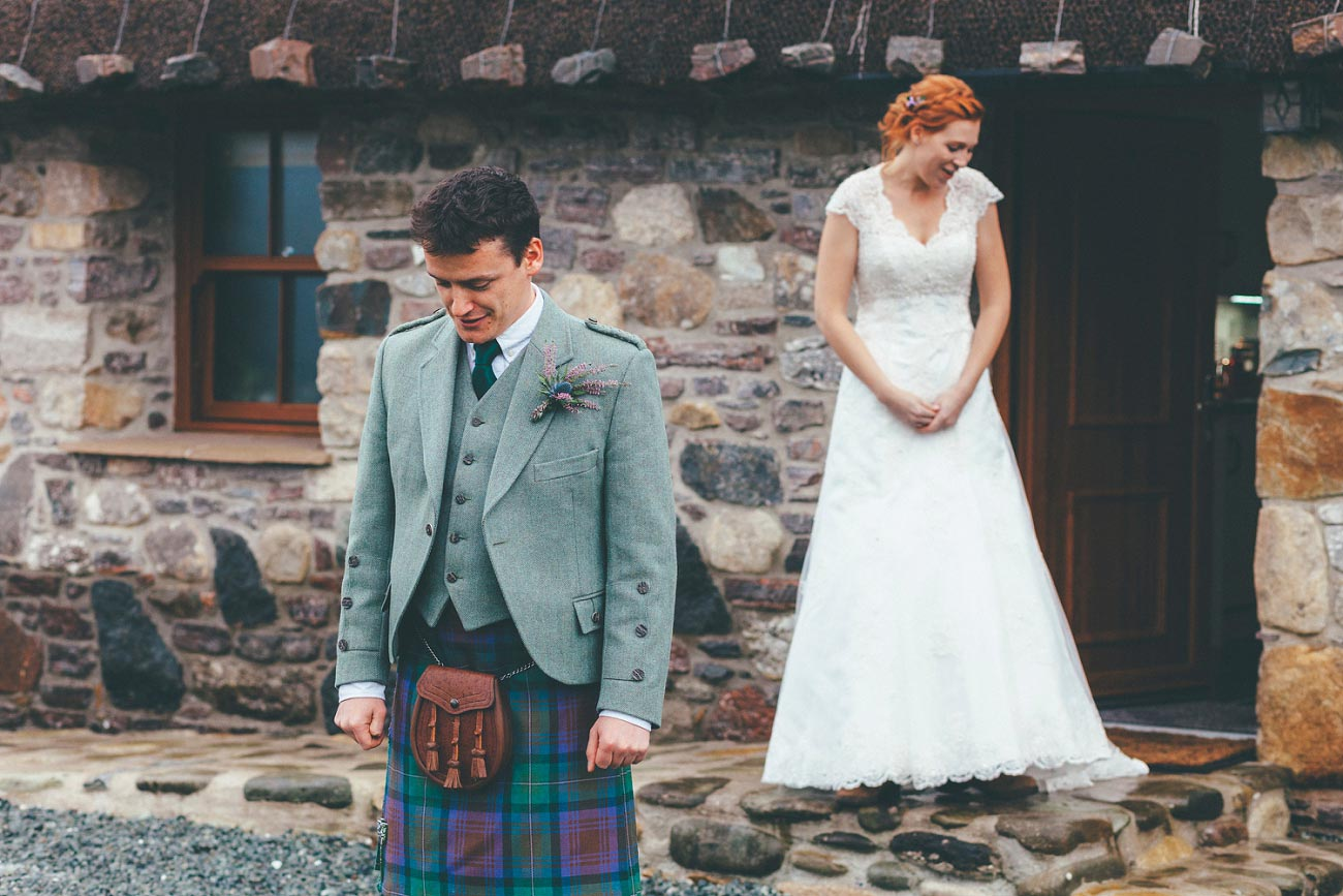 wedding photographer isle of skye scotland elopement nc 0009