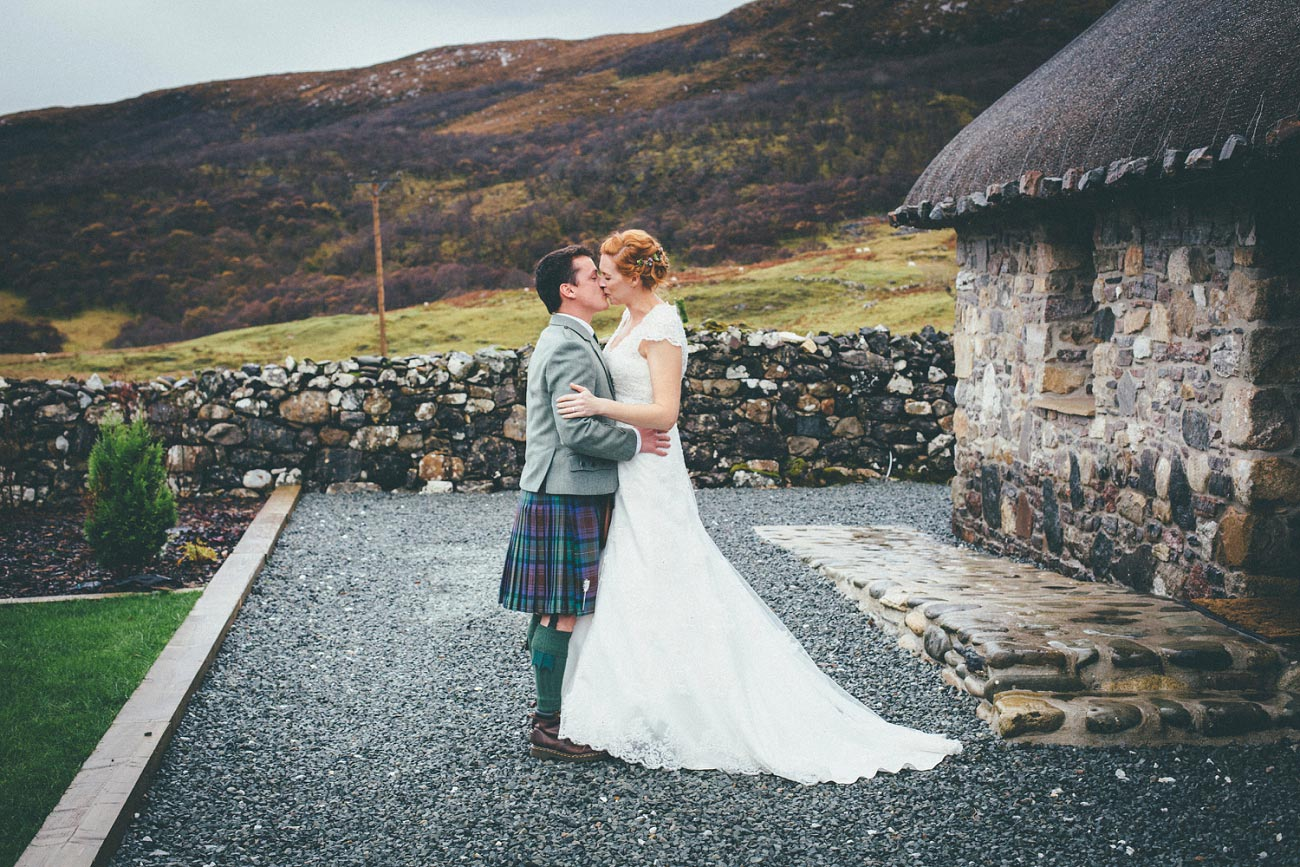 wedding photographer isle of skye scotland elopement nc 0010