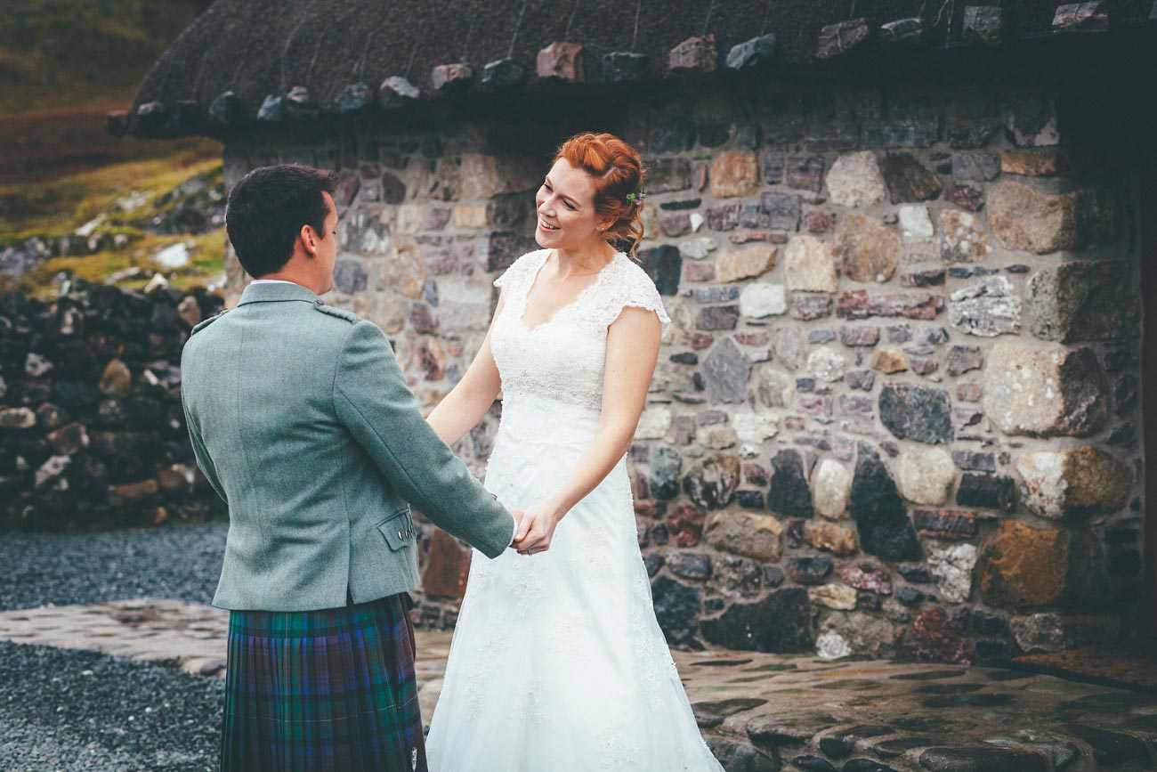 wedding photographer isle of skye scotland elopement nc 0011