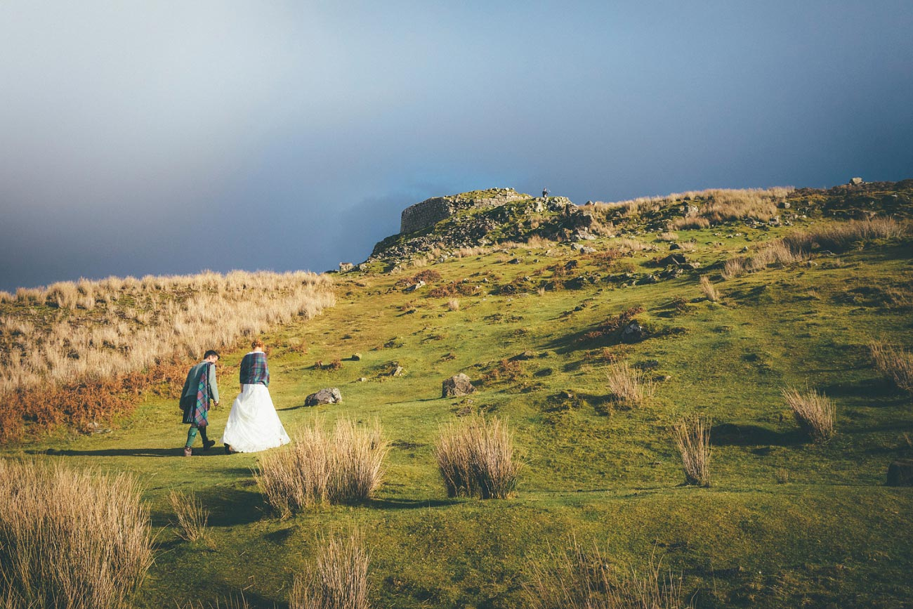 wedding photographer isle of skye scotland elopement nc 0012