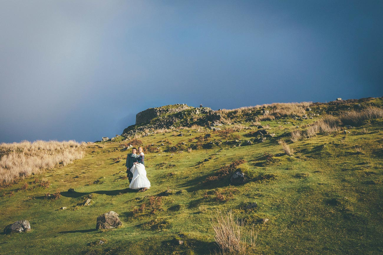 wedding photographer isle of skye scotland elopement nc 0013