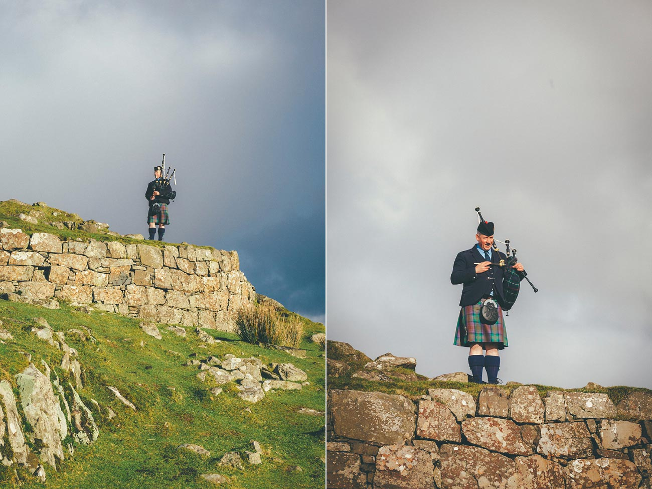 wedding photographer isle of skye scotland elopement nc 0014