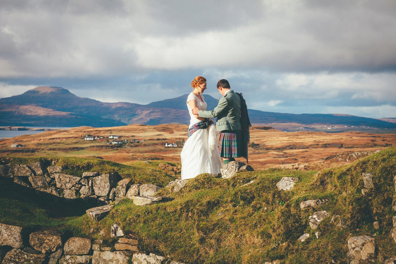 wedding photographer isle of skye scotland elopement nc 0015