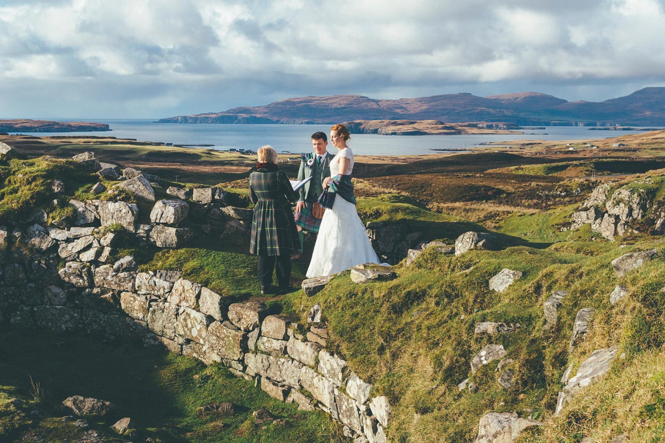 wedding photographer isle of skye scotland elopement nc 0016
