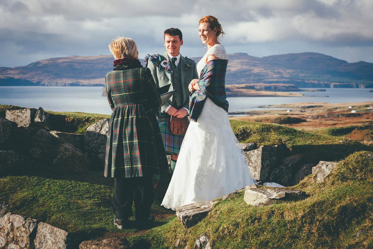 wedding photographer isle of skye scotland elopement nc 0017