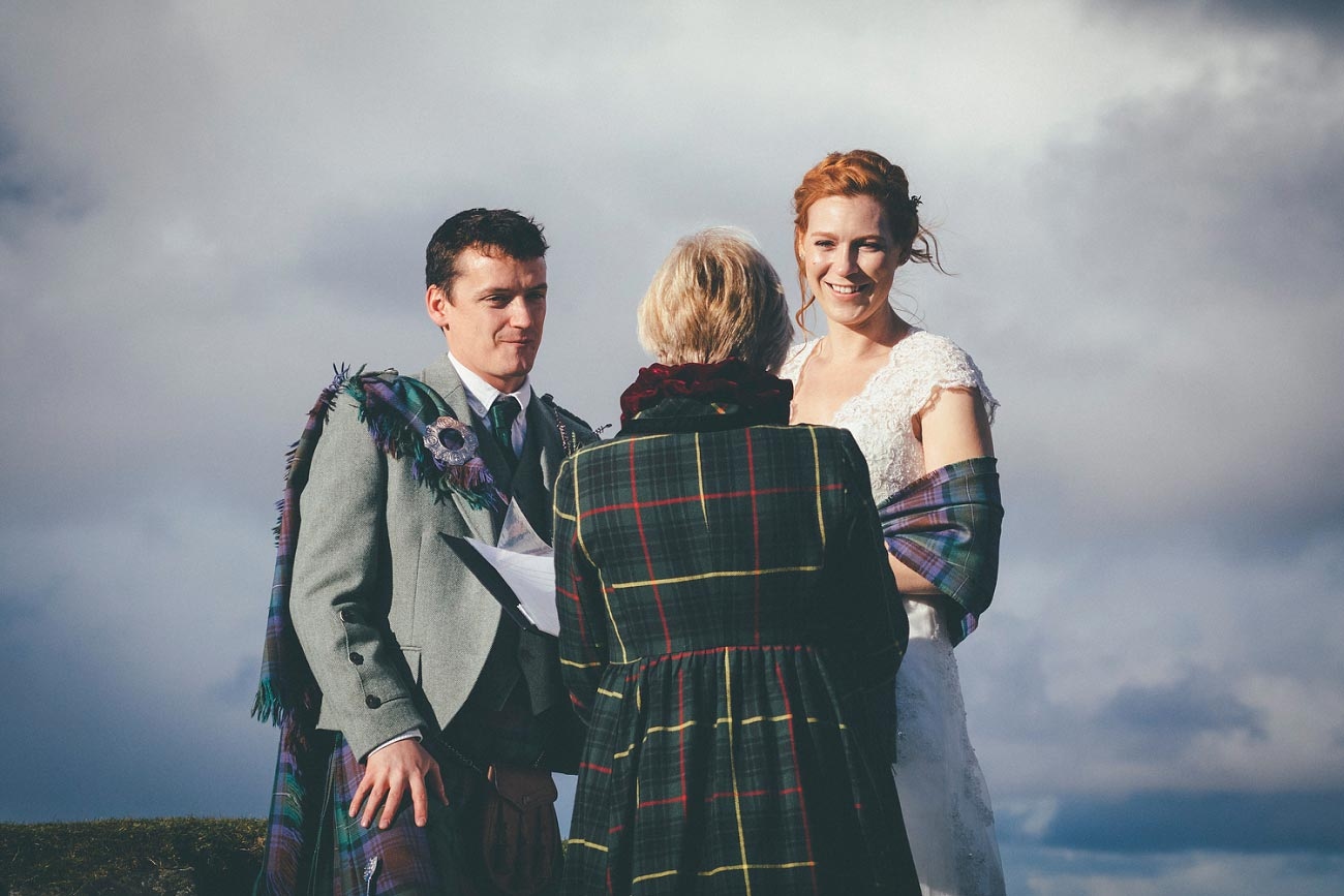 wedding photographer isle of skye scotland elopement nc 0018
