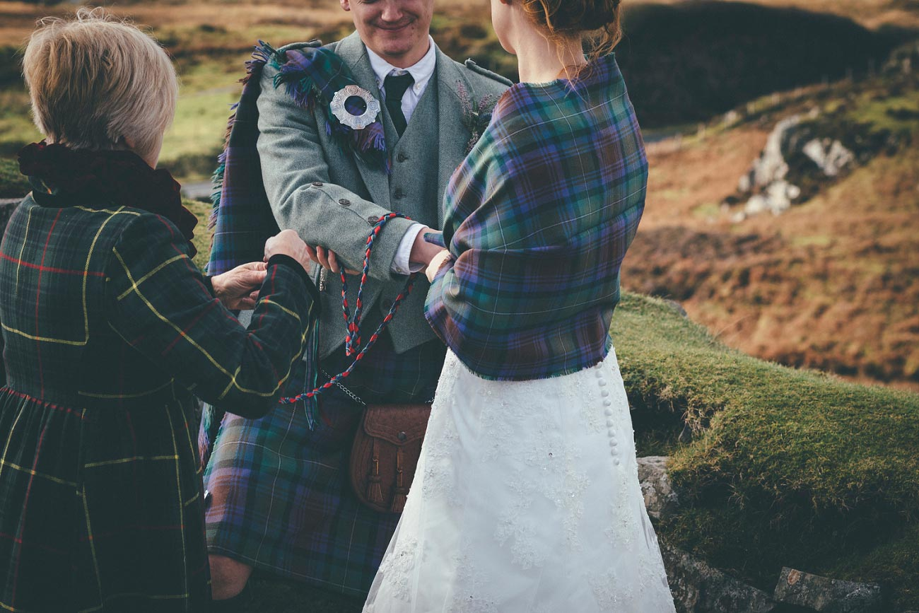 wedding photographer isle of skye scotland elopement nc 0020