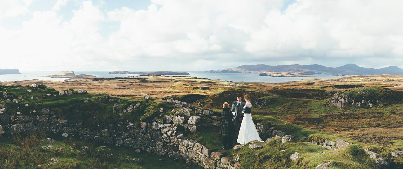 wedding photographer isle of skye scotland elopement nc 0021