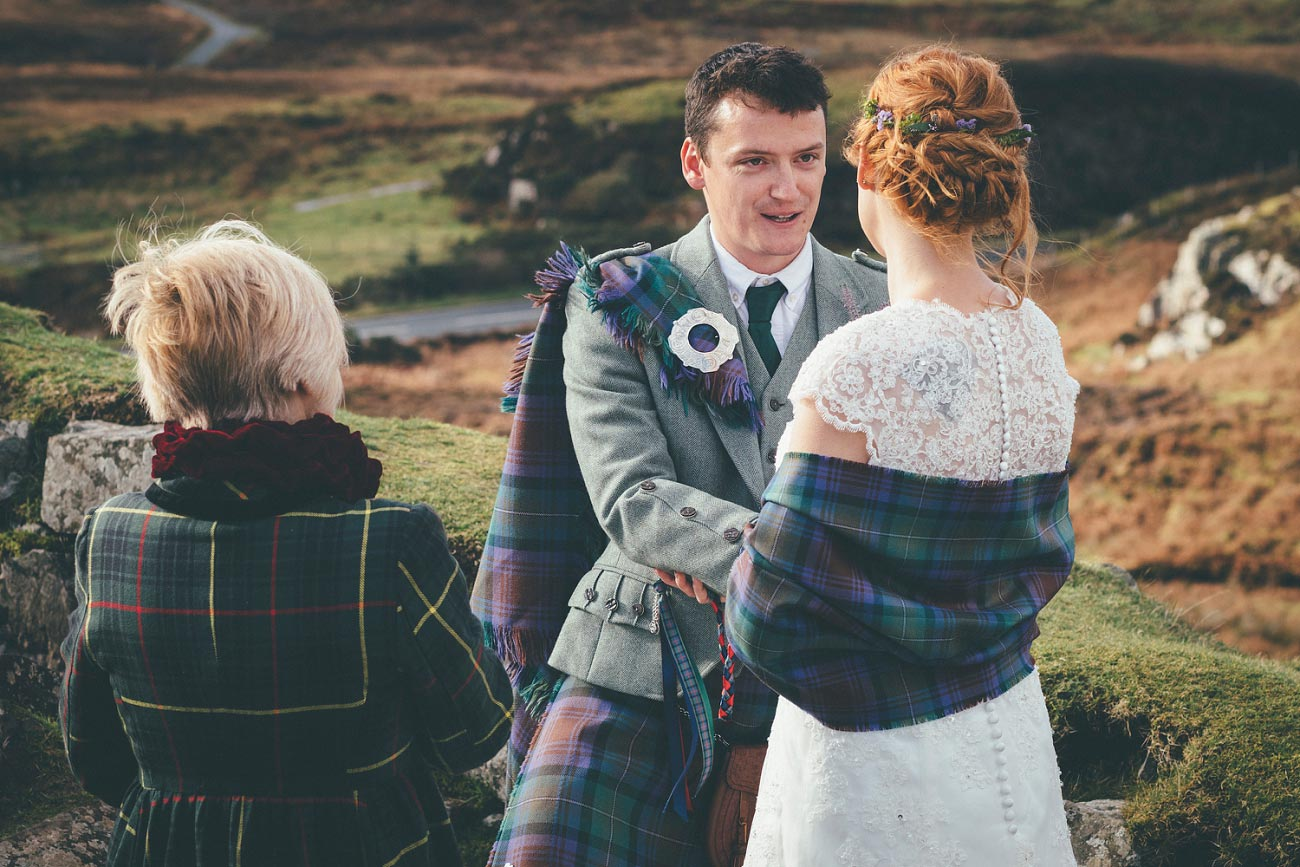 wedding photographer isle of skye scotland elopement nc 0022